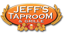 jeff's taproom and grille