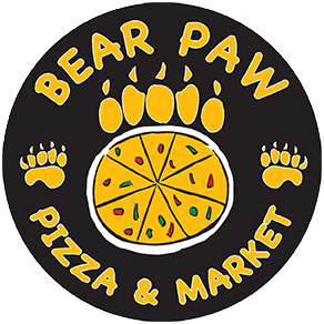 Bear Paw Pizza & Market