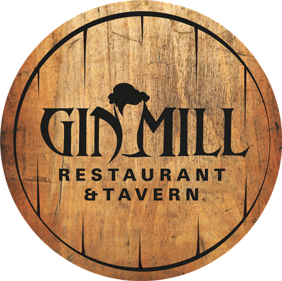 gin mill restaurant and tavern