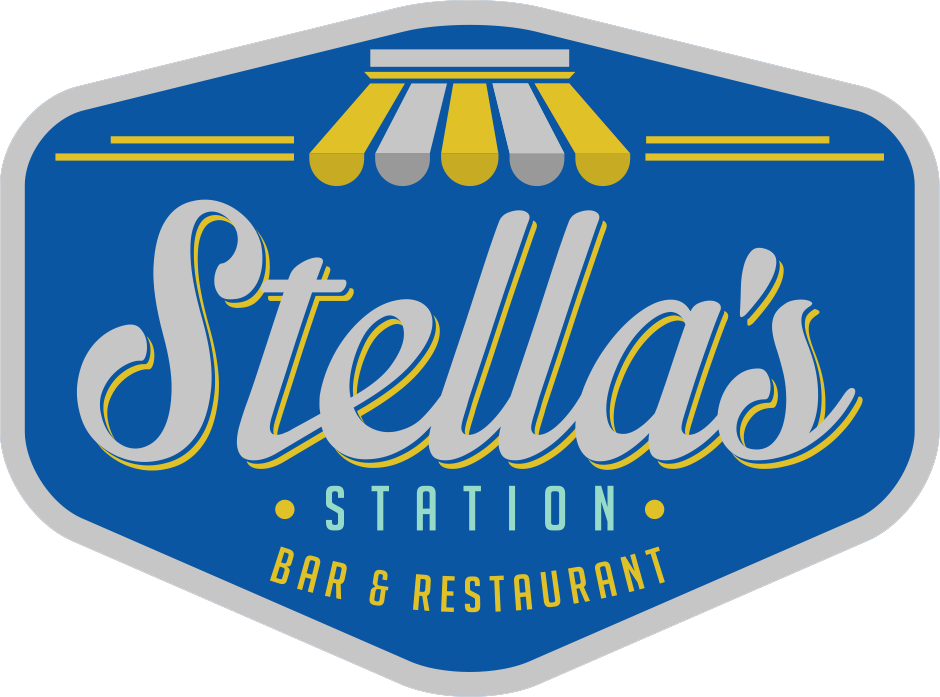 Stella's Station Bar & Restaurant