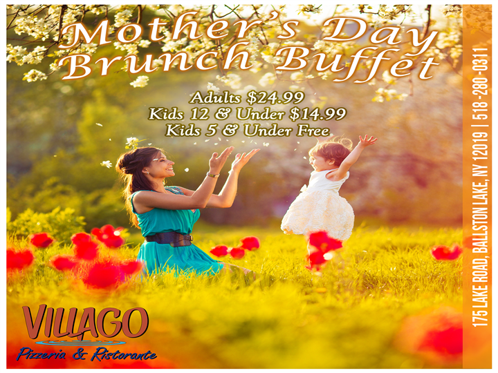 Mother's_Day_Menu
