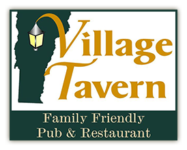 Village Tavern Family Friendly Pub & Restaurant