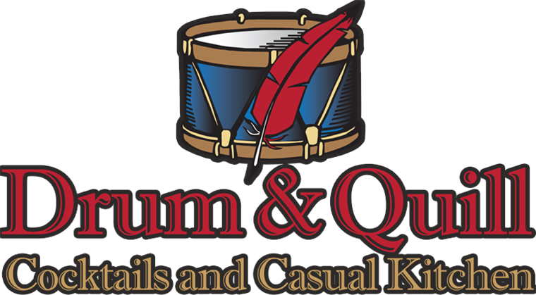 Drum and Quil Cocktails & Casual Kitchen