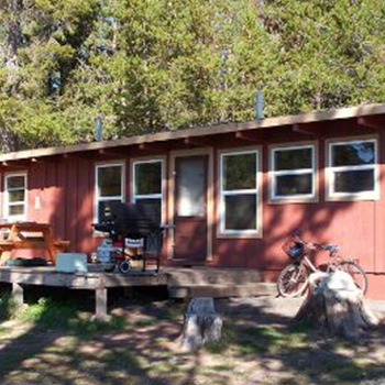 ---- Four Bedroom Family Cabin Resized (large)
