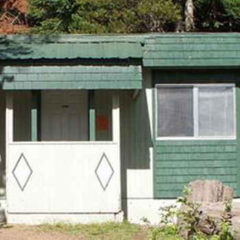 ---- Two Bedroom Cabin resized (large)