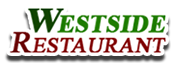 Westside Restaurant