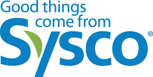 ---- Sysco logo w tag (large)