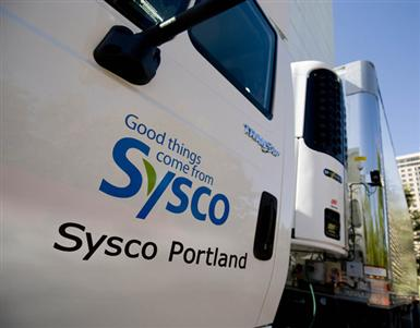 ---- Sysco truck logo (large)