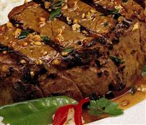 ---- yummy steak 2.jpg (thumb)