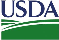 ---- USDA Logo (thumb)