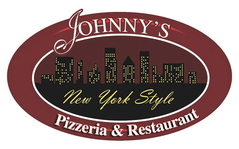 Johnny's New York Style Pizzeria and Restaurant