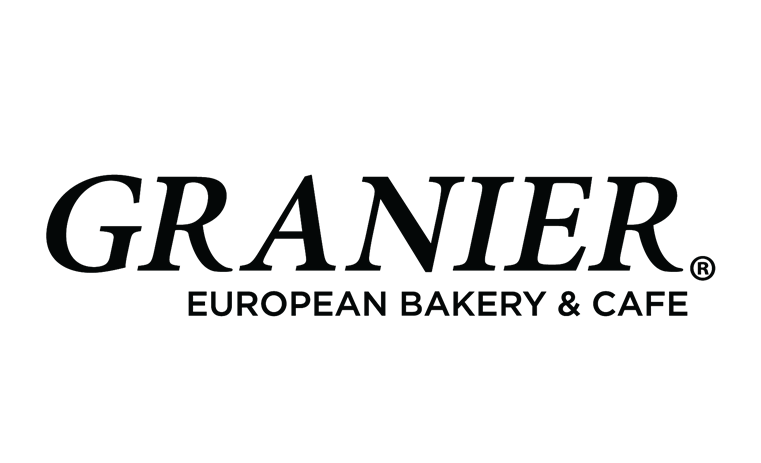 Granier European Bakery & Cafe
