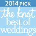 ---- Best of Weddings 2014 (thumb)