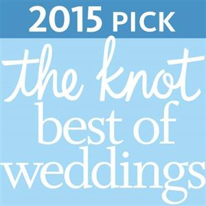 ---- TheKnot2015LargerBlue (large)