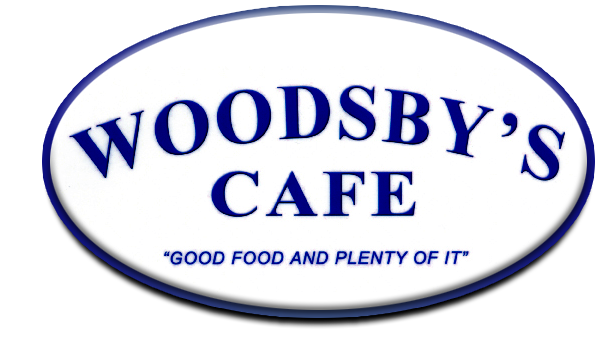 ---- WoodsbysCafe_db_logo (large)