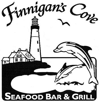 Finnigan's Cove Seafood Gift Card