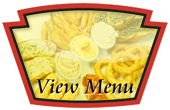 ---- ViewMenu2 (large)