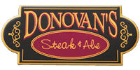 donovan's steak and ale