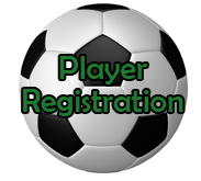 ---- Player Register (large)