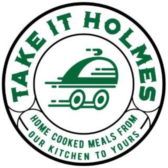make it holmes home cooked meals from our kitchen to yours