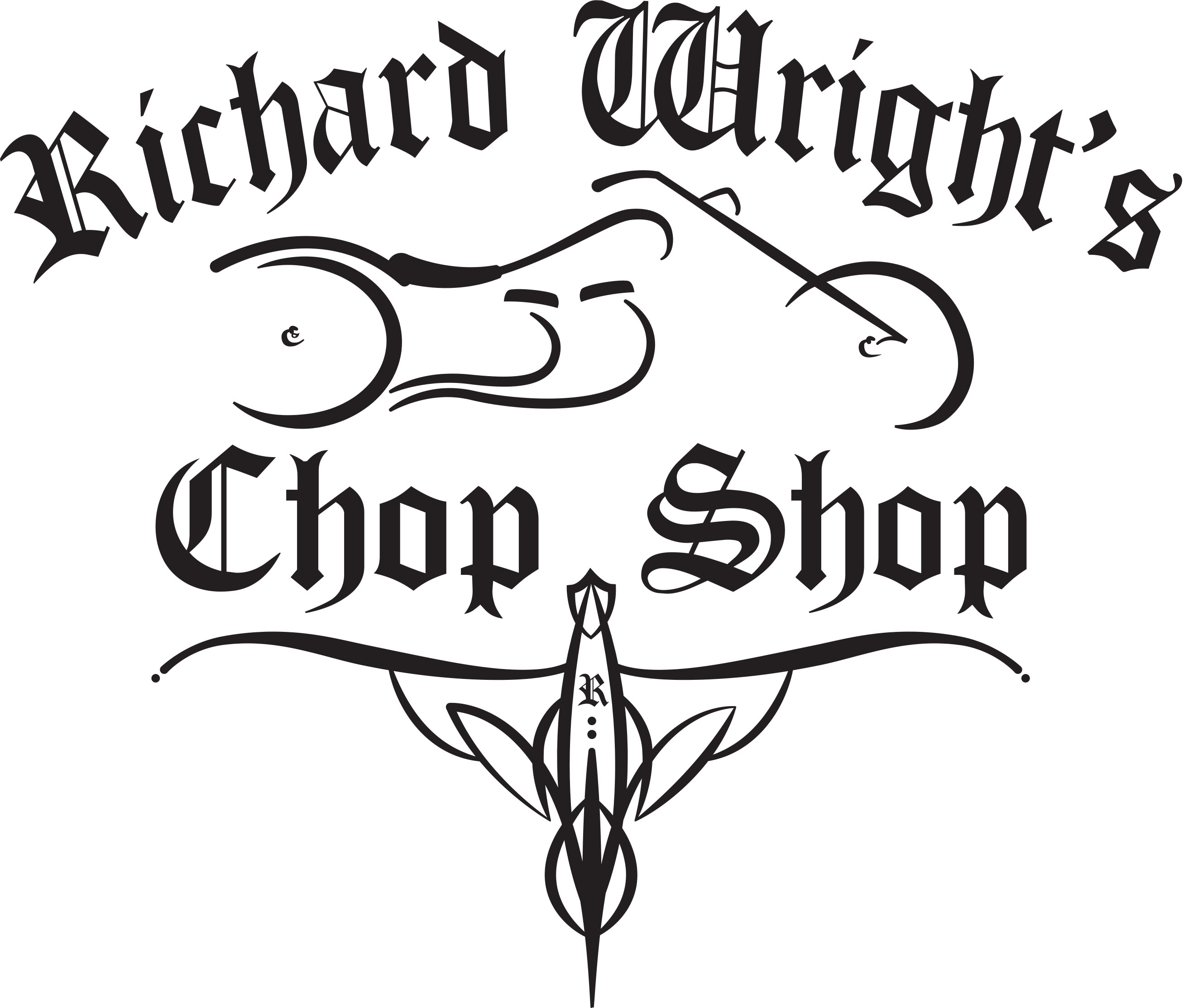 RichardWrightLogo_%281%29