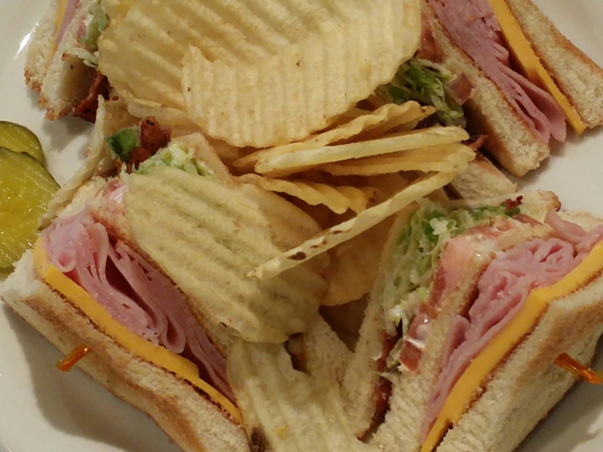 ---- Sandwich and Chips Closeup (large)