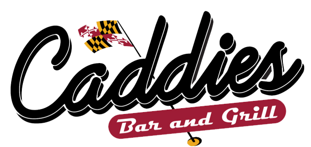 caddie's bar and grill