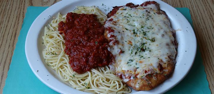 ---- Chicken Parm menu pic cropped (large)