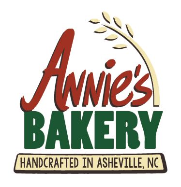 Annie's Bakery | Artisan breads handcrafted in Asheville NC