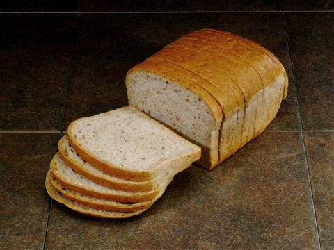 sliced multigrain