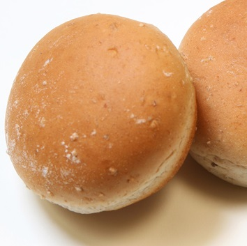 Annie's Whole Wheat Dinner Rolls
