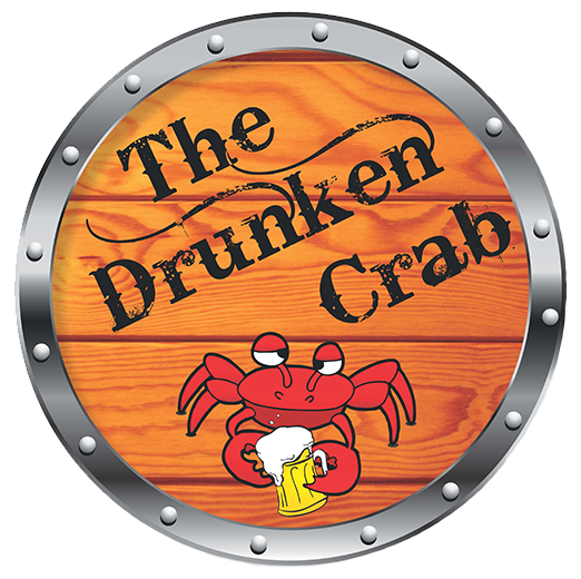 The drunken crab