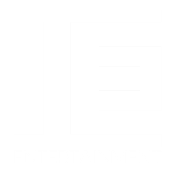 IE Entertainment
