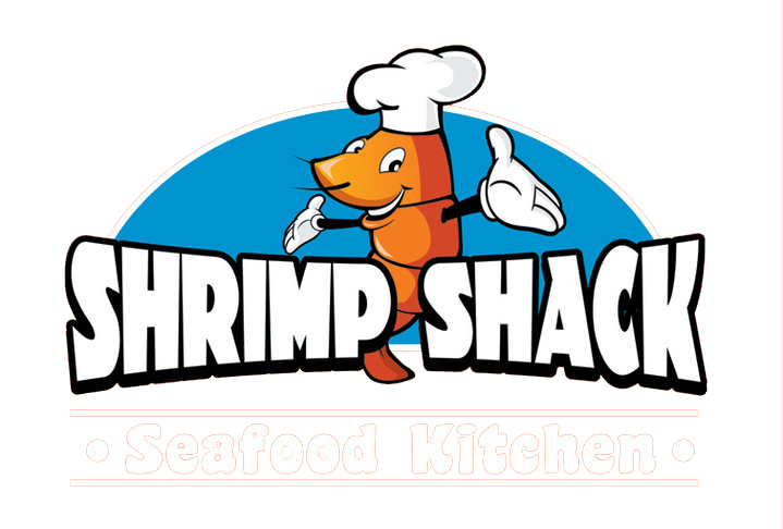 Shrimp Shack. Seafood kitchen.
