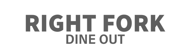 Right Fork Dine Out