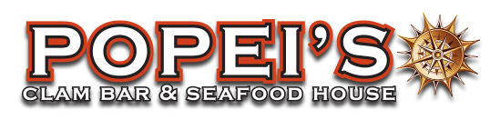 Popei's Clam Bar & Seafood House