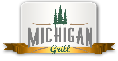 Michigan Grill