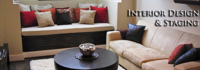 ---- Interior Design & Staging (large)