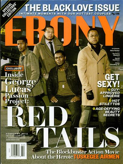 ---- Ebony 2012 cover (large)