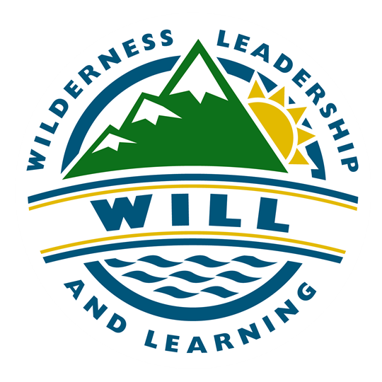 ---- WILL Logo (large)