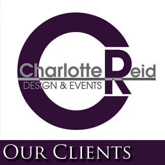 ---- Our Clients (large)
