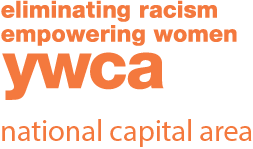 ---- Official YWCA NCA Logo (large)