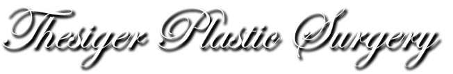 ---- Thesiger Plastic Surgery (large)