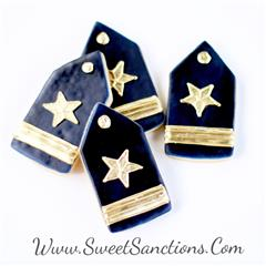 Navy Boards cookies