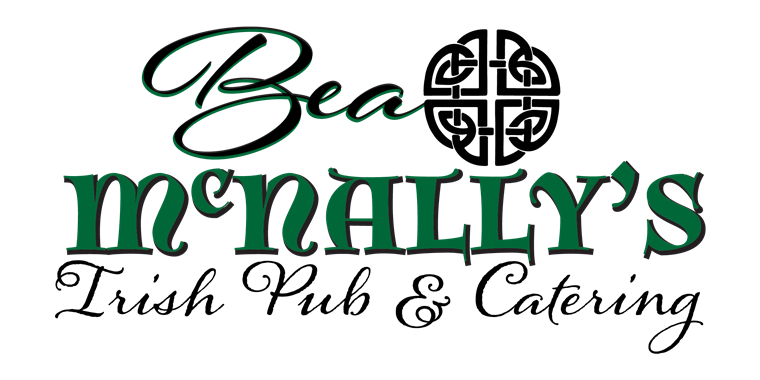 Bea McNally's Irish Pub & Catering