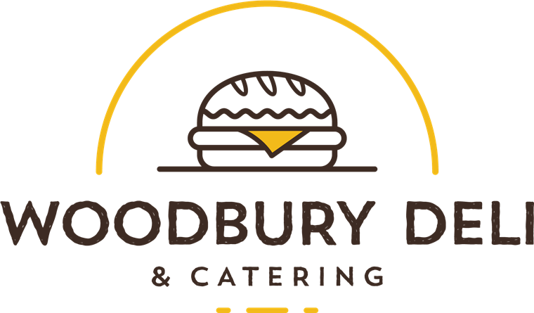 Woodbury Deli & Catering