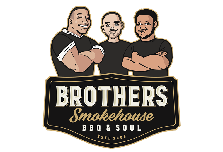 Brothers Smokehouse BBQ and Soul