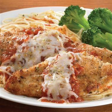 ---- Chicken Parma.jpg (large)