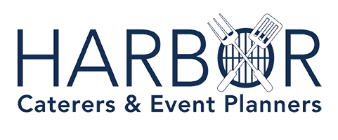 Harbor Caterers and event planners