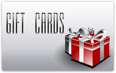 ---- new gift cards.jpg (large)